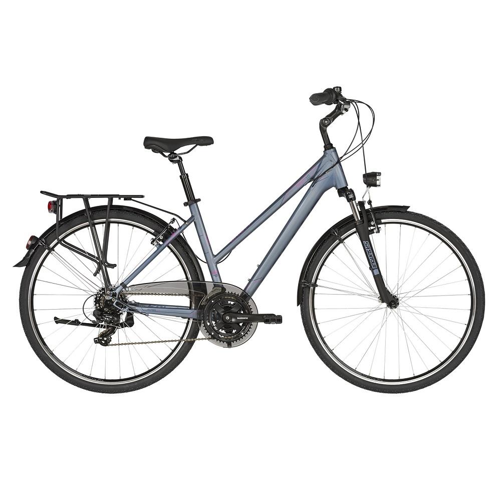 kellys cristy 10 28 model 2019 damen cross fahrrad. Black Bedroom Furniture Sets. Home Design Ideas