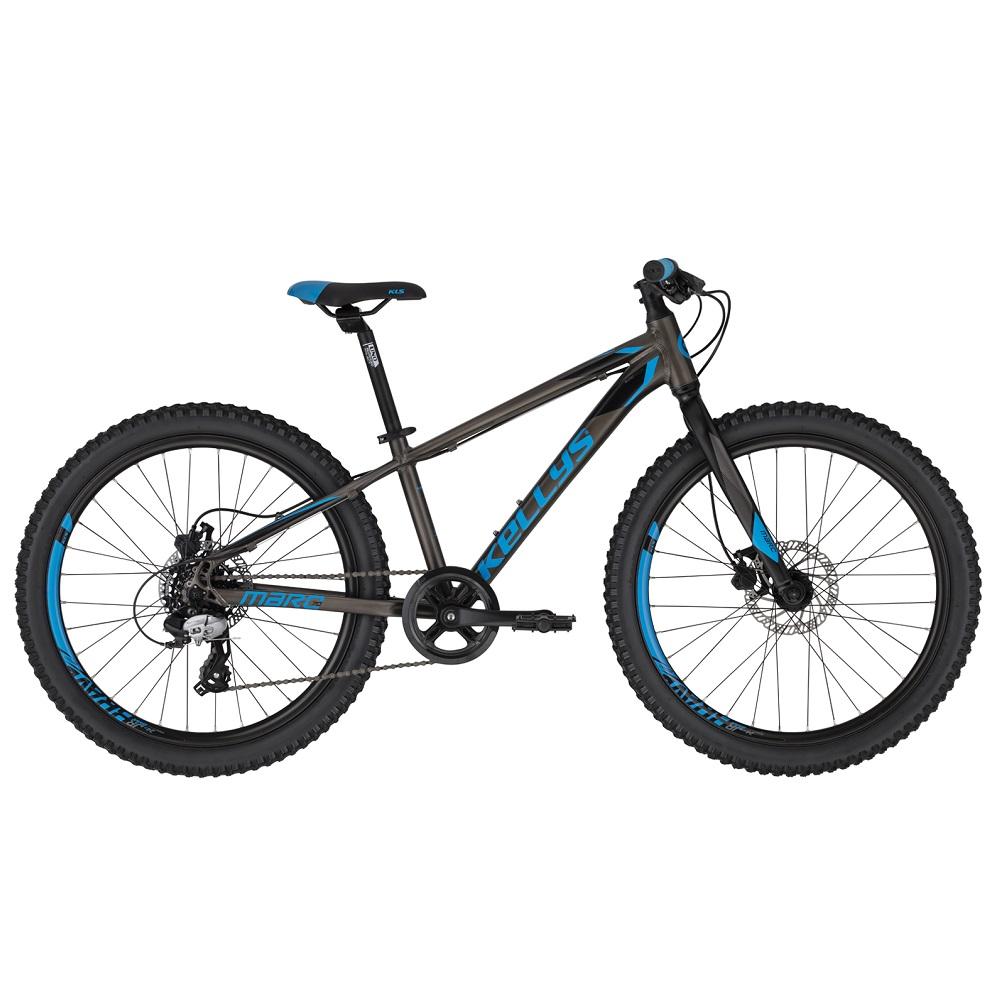KELLYS MARC 70 24 Junioren Fahrrad Modell 2020 inSPORTline