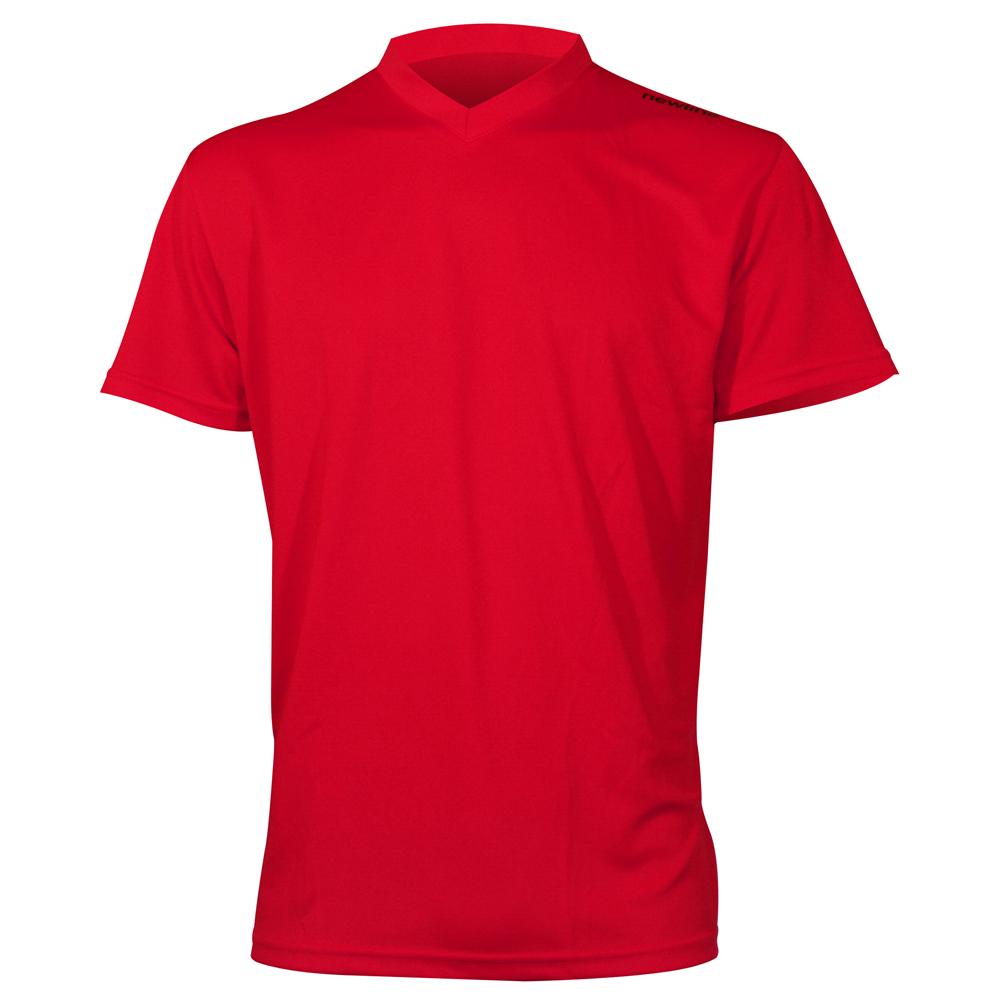 herren sport t shirt newline base cool insportline. Black Bedroom Furniture Sets. Home Design Ideas