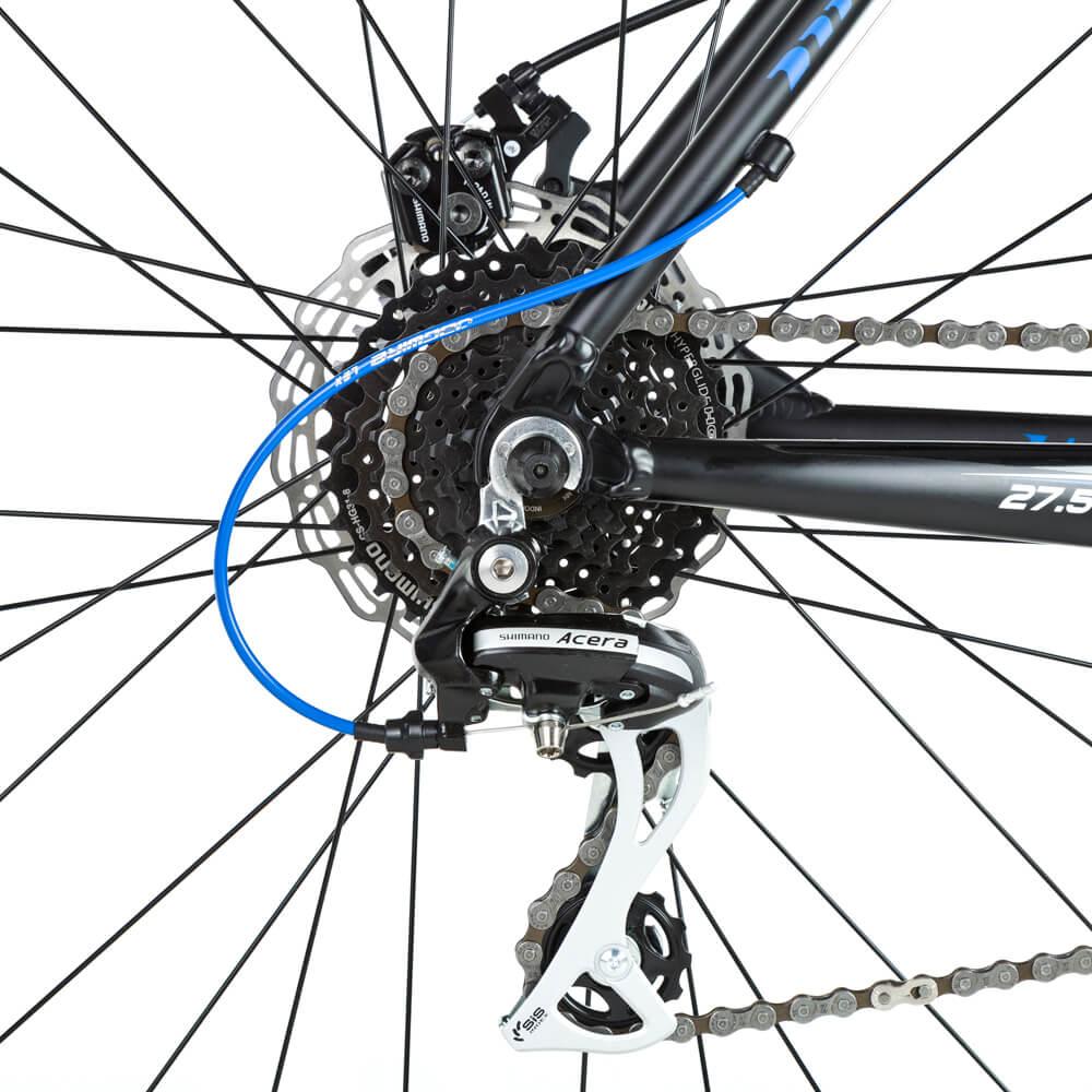 Mountainbike Devron Riddle H1.7 27,5