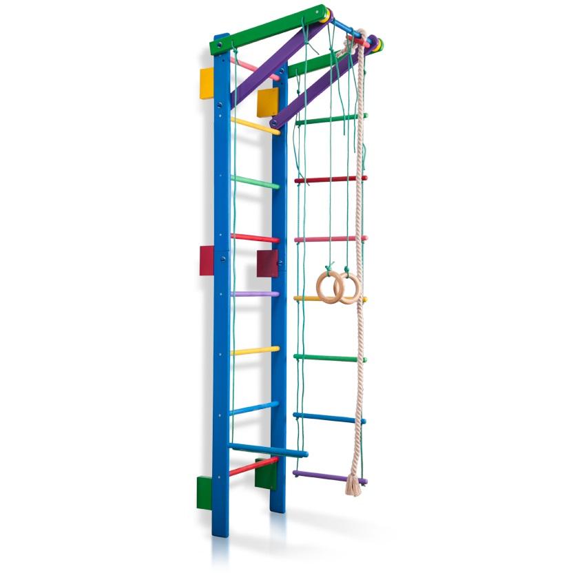 Awesome Klettergerüst Für Kinderzimmer Ideas - Erstaunliche Ideen ...