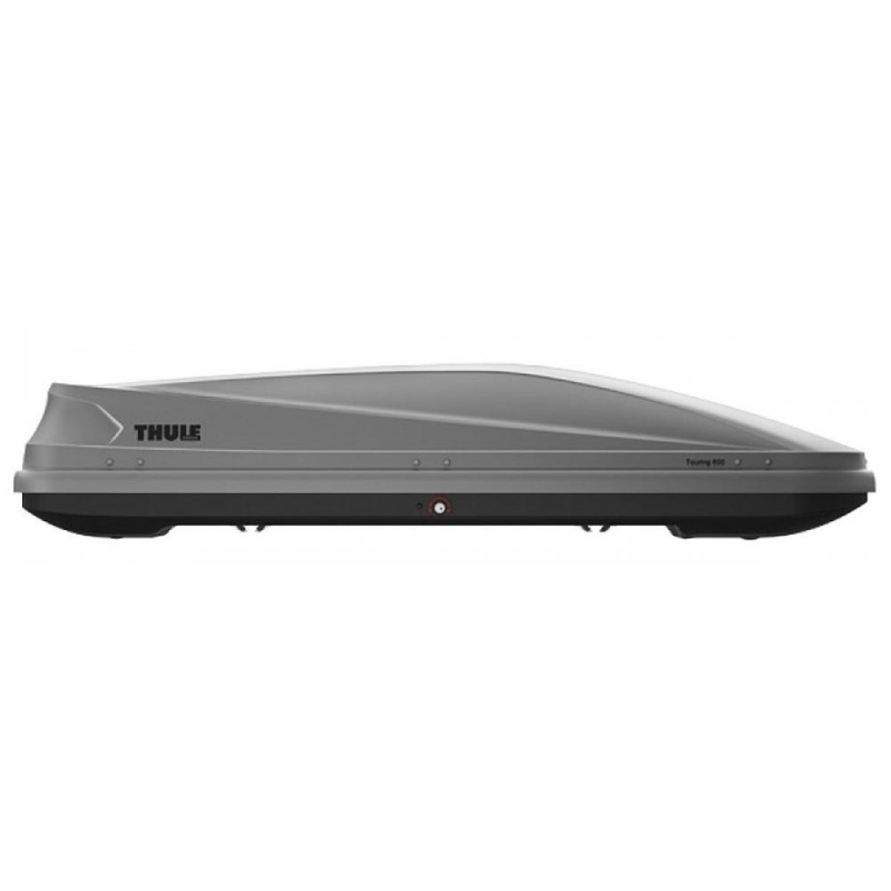 thule touring sport titan dachbox insportline. Black Bedroom Furniture Sets. Home Design Ideas