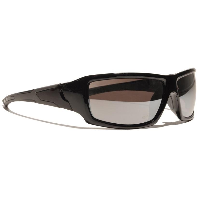 granite sport 12 sportliche sonnenbrille insportline. Black Bedroom Furniture Sets. Home Design Ideas