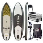 Aqua Marina Drift Fischer-Paddle Board