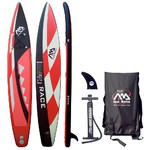 Aqua Marina Race SUP Paddle Board