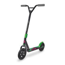 Street Surfing Street Rush Xtreme Dirt Scooter
