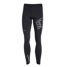 Damen-Lauf-Kompressionshose Newline Iconic Compression