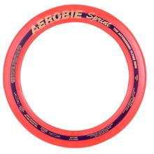 Aerobie SPRINT Wurfring - orange