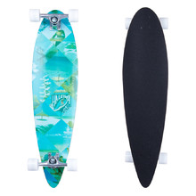Longboard WORKER BlueBay 36""