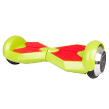 Windrunner Mini B2 Sharp Kinderelektroboard