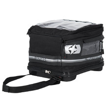 Oxford F1 Tank Bag Small 18L Quick Release Motorradtasche