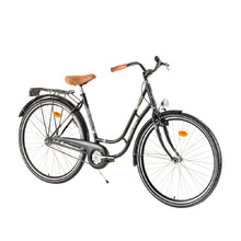 "Reactor Florida Lady 28"" Damen City Bike - Modell 2017"