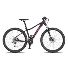 4EVER Fever Lady 27,5'' - Damen Mountainbike Modell 2019