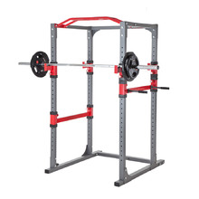 inSPORTline Power Rack PW100 Kraftständer