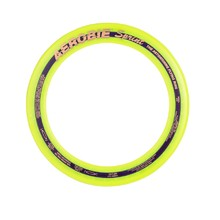 Aerobie SPRINT Ring- gelb