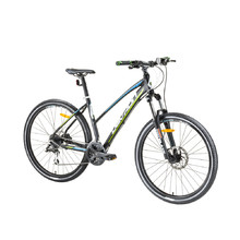 Devron Riddle LH1.7 27,5'' - Damen-Mountainbike - Modell 2017