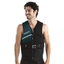 Jobe Unify Men 2019 Herren Schwimmweste - Dark Teal