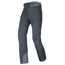 Ferrino Pehoe Pants Man New Herrenhose - antracit