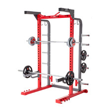 inSPORTline Power Rack PW200 Kraftständer
