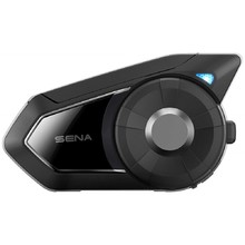 SENA 30K Intercom