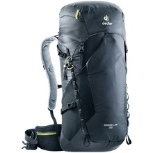 DEUTER Speed Lite 32 Wanderrucksack - black