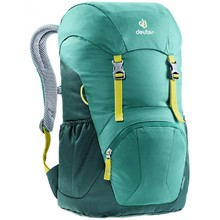 DEUTER Junior 2019 Kinderrucksack - alpinegreen-forest
