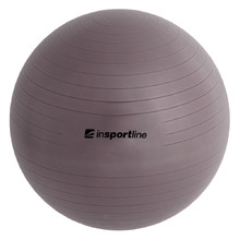 Gymnastikball inSPORTline Top Ball 45 cm