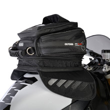 Oxford M15R Tankbag