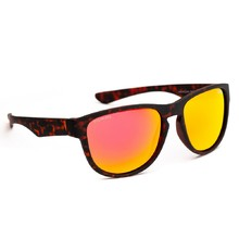 Bliz Polarized C Everly Sonnenbrille
