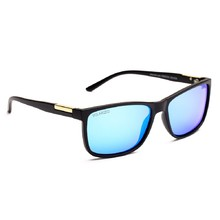 Bliz Polarized C Dakota Sonnenbrille