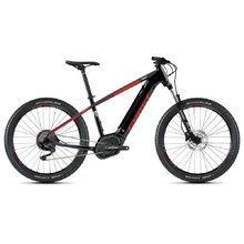 "Ghost Teru PT B3.7+ 27,5"" E-Mountailbike - Modell 2020"