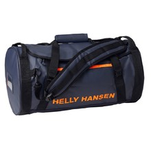 Helly Hansen Duffel Bag 2 30l Sporttasche - Graphite Blue