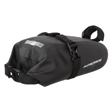 Kross Aqua Stop Saddle Bag Satteltasche