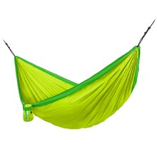 La Siesta Colibri 3.0 Single Palm Reisehängematte