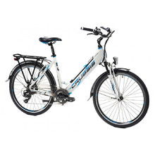 Stadt E-Bike Crussis e-City 1.13 - model 2021