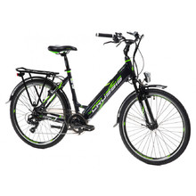 Stadt E-Bike Crussis e-City 1.14 - model 2021