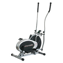 inSPORTline Air Crosstrainer