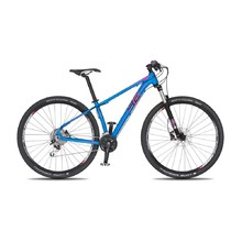 "4EVER Fever Lady 29"" - Damen Mountainbike Modell 2019"