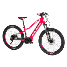 Junior Mountainbike Crussis e-Guera 6.6 - model 2021