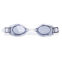 Schwimmbrille Olympic Antifog