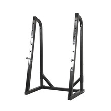 inSPORTline Power Rack PW50 Kraftständer