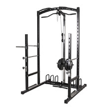 inSPORTline Power Rack PW70 Kraftständer