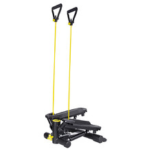 inSPORTline Legro twist Stepper