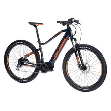 Mountain E-Bike Crussis e-Largo 5.6 - model 2021