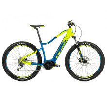 Crussis e-Largo 7.5 E-Mountainbike - Modell 2020