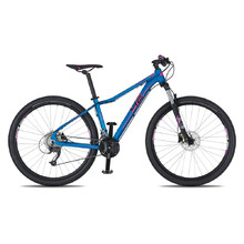 4EVER Melody Lady 27,5'' Damen Mountainbike - Modell 2020