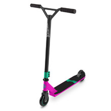 Street Surfing Trickster Pink Renegade Freestyle Roller