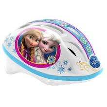 Frozen Bicycle Helmet S Fahraddhelm