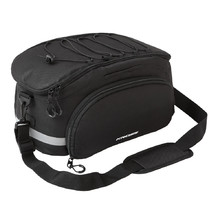 Kross Roamer Trunk Big Bag Carry More Fahrrad Tragetasche