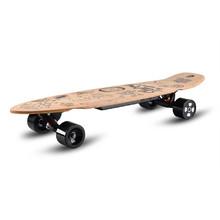 elektrische skateboards und longboards insportline. Black Bedroom Furniture Sets. Home Design Ideas